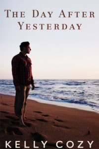 Bargain eBook Hunter: We Hunt for FREE & Bargain eBooks So You Don't Have To! -- A HotZippy Website: Today's Readers for Tomorrow's Bestsellers! © -- Bargain eBook Hunter proudly presents: The Day After Yesterday by Kelly Cozy!