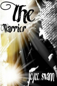 Bargain eBook Hunter: We Hunt for FREE & Bargain eBooks So You Don't Have To! -- A HotZippy Website: Today's Readers for Tomorrow's Bestsellers! © -- Bargain eBook Hunter proudly presents: The Warrior by Joyce Swann!