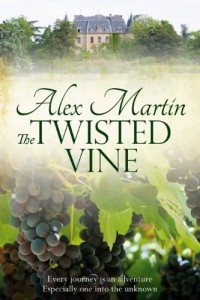 Bargain eBook Hunter: We Hunt for FREE & Bargain eBooks So You Don't Have To! -- A HotZippy Website: Today's Readers for Tomorrow's Bestsellers! © -- Bargain eBook Hunter proudly presents: The Twisted Vine by Alex Martin!