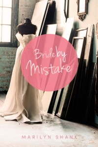 Bargain eBook Hunter: We Hunt for FREE & Bargain eBooks So You Don't Have To! -- A HotZippy Website: Today's Readers for Tomorrow's Bestsellers! © -- Bargain eBook Hunter proudly presents: Bride by Mistake by Marilyn Shank!