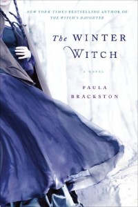 Bargain eBook Hunter: We Hunt for FREE & Bargain eBooks So You Don't Have To! -- A HotZippy Website: Today's Readers for Tomorrow's Bestsellers! © -- Bargain eBook Hunter proudly presents: The Winter Witch by Paula Brackston!