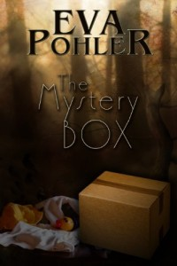 Bargain eBook Hunter: We Hunt for FREE & Bargain eBooks So You Don't Have To! -- A HotZippy Website: Today's Readers for Tomorrow's Bestsellers! © -- Bargain eBook Hunter proudly presents: The Mystery Box: The Mystery Book Collection by Eva Pohler!