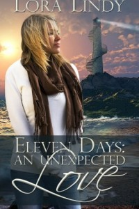 Bargain eBook Hunter: We Hunt for FREE & Bargain eBooks So You Don't Have To! -- A HotZippy Website: Today's Readers for Tomorrow's Bestsellers! © -- Bargain eBook Hunter proudly presents: Eleven Days: An Unexpected Love (Days Trilogy Book 1) by Lora Lindy!