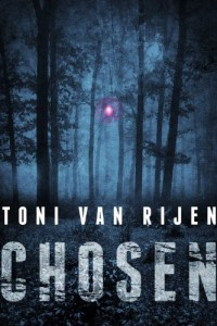 Bargain eBook Hunter: We Hunt for FREE & Bargain eBooks So You Don't Have To! -- A HotZippy Website: Today's Readers for Tomorrow's Bestsellers! © -- Bargain eBook Hunter proudly presents: Chosen by Toni van Rijen!