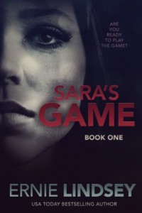 Bargain eBook Hunter: We Hunt for FREE & Bargain eBooks So You Don't Have To! -- A HotZippy Website: Today's Readers for Tomorrow's Bestsellers! © -- Bargain eBook Hunter proudly presents: Sara's Game: Book One (The Sara Winthrop Series) by Ernie Lindsey!