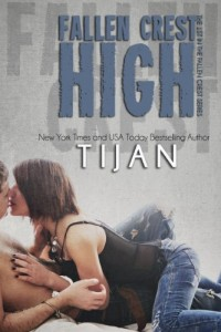 Bargain eBook Hunter: We Hunt for FREE & Bargain eBooks So You Don't Have To! -- A HotZippy Website: Today's Readers for Tomorrow's Bestsellers! © -- Bargain eBook Hunter proudly presents: FALLEN CREST HIGH by Tijan!