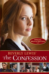 Bargain eBook Hunter: We Hunt for FREE & Bargain eBooks So You Don't Have To! -- A HotZippy Website: Today's Readers for Tomorrow's Bestsellers! © -- Bargain eBook Hunter proudly presents: Beverly Lewis' The Confession (The Heritage of Lancaster County) by Beverly Lewis!