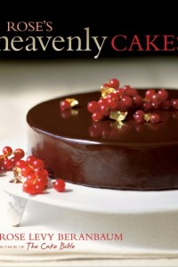 Bargain eBook Hunter: We Hunt for FREE & Bargain eBooks So You Don't Have To! -- A HotZippy Website: Today's Readers for Tomorrow's Bestsellers! © -- Bargain eBook Hunter proudly presents: Rose's Heavenly Cakes by Rose Levy Beranbaum!