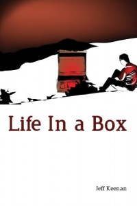 Bargain eBook Hunter: We Hunt for FREE & Bargain eBooks So You Don't Have To! -- A HotZippy Website: Today's Readers for Tomorrow's Bestsellers! © -- Bargain eBook Hunter proudly presents: Life In a Box by Jeff Keenan!