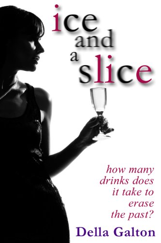 Bargain eBook Hunter: We Hunt for Free & Bargain eBooks So You Don't Have To! -- A HotZippy Website: Today's Readers for Tomorrow's Bestsellers! © -- Bargain eBook Hunter proudly presents: Ice and a Slice by Della Galton!