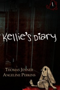 Bargain eBook Hunter: We Hunt for FREE & Bargain eBooks So You Don't Have To! -- A HotZippy Website: Today's Readers for Tomorrow's Bestsellers! © -- Bargain eBook Hunter proudly presents: Kellie's Diary #1 by Thomas Jenner!
