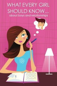 Bargain eBook Hunter: We Hunt for FREE & Bargain eBooks So You Don't Have To! -- A HotZippy Website: Today's Readers for Tomorrow's Bestsellers! © -- Bargain eBook Hunter proudly presents: What every girl should know ... about boys and relationships by Mia Carroll!