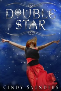 Bargain eBook Hunter: We Hunt for FREE & Bargain eBooks So You Don't Have To! -- A HotZippy Website: Today's Readers for Tomorrow's Bestsellers! © -- Bargain eBook Hunter proudly presents: Double Star by Cindy Saunders!