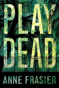 Bargain eBook Hunter: We Hunt for FREE & Bargain eBooks So You Don't Have To! -- A HotZippy Website: Today's Readers for Tomorrow's Bestsellers! © -- Bargain eBook Hunter proudly presents: Play Dead (Elise Sandburg series) by Anne Frasier!