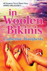 Bargain eBook Hunter: We Hunt for FREE & Bargain eBooks So You Don't Have To! -- A HotZippy Website: Today's Readers for Tomorrow's Bestsellers! © -- Bargain eBook Hunter proudly presents: in Woolen Bikinis by Catherine Dougherty!