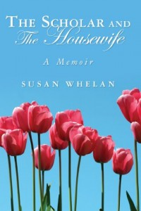 Bargain eBook Hunter: We Hunt for FREE & Bargain eBooks So You Don't Have To! -- A HotZippy Website: Today's Readers for Tomorrow's Bestsellers! © -- Bargain eBook Hunter proudly presents: The Scholar and The Housewife by Susan Whelan!