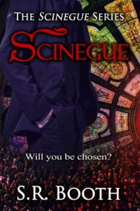 Bargain eBook Hunter: We Hunt for FREE & Bargain eBooks So You Don't Have To! -- A HotZippy Website: Today's Readers for Tomorrow's Bestsellers! © -- Bargain eBook Hunter proudly presents: Scinegue: The Scinegue Conspiracy (The Scinegue Series (Book 1)) by S.R. Booth!