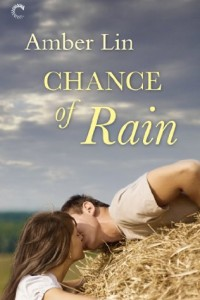 Bargain eBook Hunter: We Hunt for FREE & Bargain eBooks So You Don't Have To! -- A HotZippy Website: Today's Readers for Tomorrow's Bestsellers! © -- Bargain eBook Hunter proudly presents: Chance of Rain by Amber Lin!