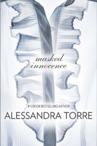 Bargain eBook Hunter: We Hunt for FREE & Bargain eBooks So You Don't Have To! -- A HotZippy Website: Today's Readers for Tomorrow's Bestsellers! © -- Bargain eBook Hunter proudly presents: Masked Innocence by Alessandra Torre!