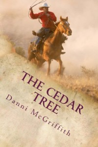 Bargain eBook Hunter: We Hunt for FREE & Bargain eBooks So You Don't Have To! -- A HotZippy Website: Today's Readers for Tomorrow's Bestsellers! © -- Bargain eBook Hunter proudly presents: The Cedar Tree (Love Is Not Enough) by Danni McGriffith!