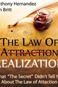 Bargain eBook Hunter: We Hunt for FREE & Bargain eBooks So You Don't Have To! -- A HotZippy Website: Today's Readers for Tomorrow's Bestsellers! © -- Bargain eBook Hunter proudly presents: The Law of Realization: What