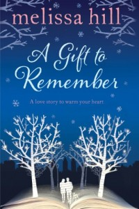 Bargain eBook Hunter: We Hunt for FREE & Bargain eBooks So You Don't Have To! -- A HotZippy Website: Today's Readers for Tomorrow's Bestsellers! © -- Bargain eBook Hunter proudly presents: A Gift to Remember by Melissa Hill!