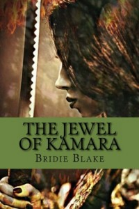 Bargain eBook Hunter: We Hunt for FREE & Bargain eBooks So You Don't Have To! -- A HotZippy Website: Today's Readers for Tomorrow's Bestsellers! © -- Bargain eBook Hunter proudly presents: The Jewel of Kamara (The Delthenon Chronicles) by Bridie Blake!