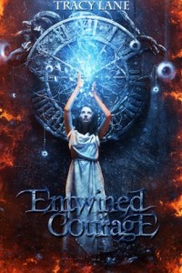 Bargain eBook Hunter: We Hunt for FREE & Bargain eBooks So You Don't Have To! -- A HotZippy Website: Today's Readers for Tomorrow's Bestsellers! © -- Bargain eBook Hunter proudly presents: Entwined Courage by Tracy Lane!