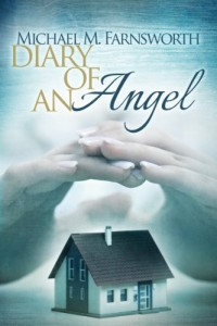 Bargain eBook Hunter: We Hunt for FREE & Bargain eBooks So You Don't Have To! -- A HotZippy Website: Today's Readers for Tomorrow's Bestsellers! © -- Bargain eBook Hunter proudly presents: Diary of an Angel by Michael M. Farnsworth!