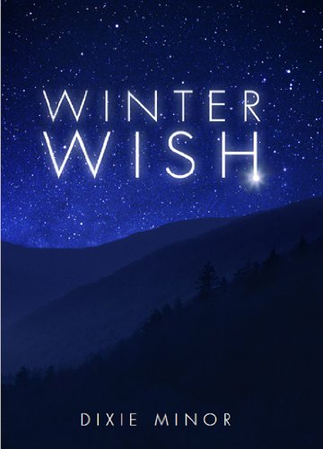 Bargain eBook Hunter: We Hunt for Free & Bargain eBooks So You Don't Have To! -- A HotZippy Website: Today's Readers for Tomorrow's Bestsellers! © -- Bargain eBook Hunter proudly presents: Winter Wish by Dixie Minor!