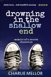Bargain eBook Hunter: We Hunt for FREE & Bargain eBooks So You Don't Have To! -- A HotZippy Website: Today's Readers for Tomorrow's Bestsellers! © -- Bargain eBook Hunter proudly presents: Drowning in the Shallow End by Charlie Mellor!