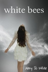 Bargain eBook Hunter: We Hunt for FREE & Bargain eBooks So You Don't Have To! -- A HotZippy Website: Today's Readers for Tomorrow's Bestsellers! © -- Bargain eBook Hunter proudly presents: white bees by Amy Wilde!