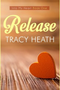 Bargain eBook Hunter: We Hunt for FREE & Bargain eBooks So You Don't Have To! -- A HotZippy Website: Today's Readers for Tomorrow's Bestsellers! © -- Bargain eBook Hunter proudly presents: Release (Into My Heart) by Tracy Heath!