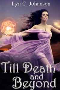 Bargain eBook Hunter: We Hunt for FREE & Bargain eBooks So You Don't Have To! -- A HotZippy Website: Today's Readers for Tomorrow's Bestsellers! © -- Bargain eBook Hunter proudly presents: Till Death And Beyond (Witch World) by Lyn C. Johanson!