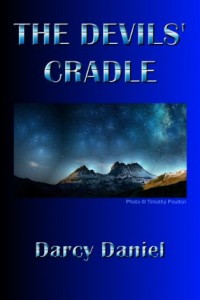 Bargain eBook Hunter: We Hunt for FREE & Bargain eBooks So You Don't Have To! -- A HotZippy Website: Today's Readers for Tomorrow's Bestsellers! © -- Bargain eBook Hunter proudly presents: The Devils' Cradle by Darcy Daniel!