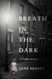 Bargain eBook Hunter: We Hunt for FREE & Bargain eBooks So You Don't Have To! -- A HotZippy Website: Today's Readers for Tomorrow's Bestsellers! © -- Bargain eBook Hunter proudly presents: Breath in the Dark by Jane Hersey!