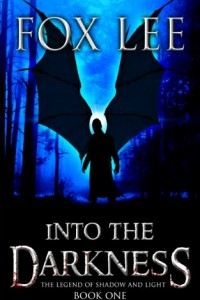 Bargain eBook Hunter: We Hunt for FREE & Bargain eBooks So You Don't Have To! -- A HotZippy Website: Today's Readers for Tomorrow's Bestsellers! © -- Bargain eBook Hunter proudly presents: Into the Darkness: An End of Days Zombie Thriller (The Legend of Shadow and Light) by Fox Lee!