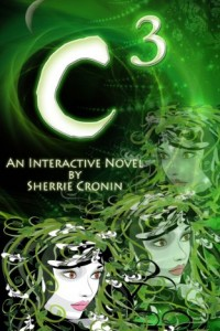 Bargain eBook Hunter: We Hunt for FREE & Bargain eBooks So You Don't Have To! -- A HotZippy Website: Today's Readers for Tomorrow's Bestsellers! © -- Bargain eBook Hunter proudly presents: c3 by Sherrie Cronin!