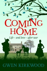 Bargain eBook Hunter: We Hunt for FREE & Bargain eBooks So You Don't Have To! -- A HotZippy Website: Today's Readers for Tomorrow's Bestsellers! © -- Bargain eBook Hunter proudly presents: Coming Home by Gwen Kirkwood!