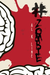 Bargain eBook Hunter: We Hunt for FREE & Bargain eBooks So You Don't Have To! -- A HotZippy Website: Today's Readers for Tomorrow's Bestsellers! © -- Bargain eBook Hunter proudly presents: #zombie (Zombie Botnet) by Al K. Line!