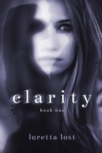 Bargain eBook Hunter: We Hunt for FREE & Bargain eBooks So You Don't Have To! -- A HotZippy Website: Today's Readers for Tomorrow's Bestsellers! © -- Bargain eBook Hunter proudly presents: Clarity by Loretta Lost!