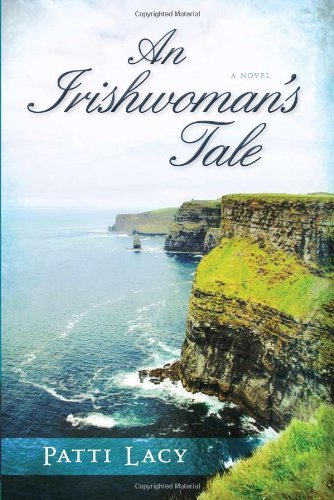 Bargain eBook Hunter: We Hunt for Free & Bargain eBooks So You Don't Have To! -- A HotZippy Website: Today's Readers for Tomorrow's Bestsellers! © -- Bargain eBook Hunter proudly presents: An Irishwoman's Tale by Patti Lacy!