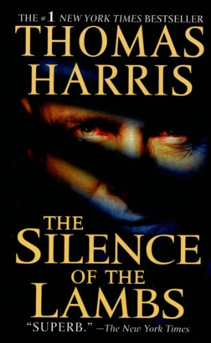 Bargain eBook Hunter: We Hunt for Free & Bargain eBooks So You Don't Have To! -- A HotZippy Website: Today's Readers for Tomorrow's Bestsellers! © -- Bargain eBook Hunter proudly presents: The Silence of the Lambs (Hannibal Lecter) by Thomas Harris!
