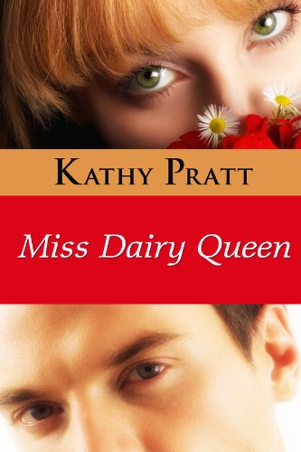 Bargain eBook Hunter: We Hunt for Free & Bargain eBooks So You Don't Have To! -- A HotZippy Website: Today's Readers for Tomorrow's Bestsellers! © -- Bargain eBook Hunter proudly presents: Miss Dairy Queen (California Gals) by Kathy Pratt!