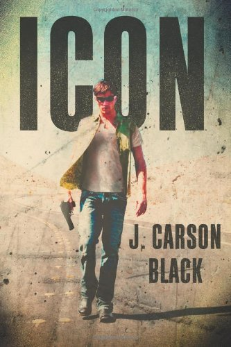 Bargain eBook Hunter: We Hunt for Free & Bargain eBooks So You Don't Have To! -- A HotZippy Website: Today's Readers for Tomorrow's Bestsellers! © -- Bargain eBook Hunter proudly presents: Icon by J. Carson Black!