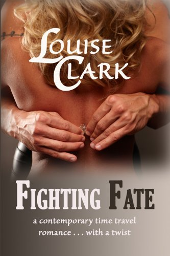 Bargain eBook Hunter: We Hunt for Free & Bargain eBooks So You Don't Have To! -- A HotZippy Website: Today's Readers for Tomorrow's Bestsellers! © -- Bargain eBook Hunter proudly presents: Fighting Fate by Louise Clark!