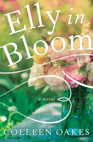 Bargain eBook Hunter: We Hunt for Free & Bargain eBooks So You Don't Have To! -- A HotZippy Website: Today's Readers for Tomorrow's Bestsellers! © -- Bargain eBook Hunter proudly presents: Elly In Bloom (The Elly in Bloom Series) by Colleen Oakes!