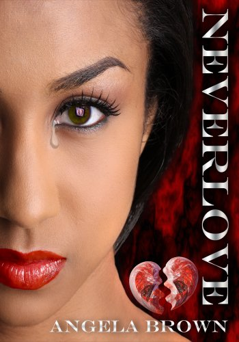 Bargain eBook Hunter: We Hunt for Free & Bargain eBooks So You Don't Have To! -- A HotZippy Website: Today's Readers for Tomorrow's Bestsellers! © -- Bargain eBook Hunter proudly presents: Neverlove (Shadow Jumpers) by Angela Brown!