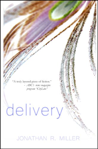 Bargain eBook Hunter: We Hunt for Free & Bargain eBooks So You Don't Have To! -- A HotZippy Website: Today's Readers for Tomorrow's Bestsellers! © -- Bargain eBook Hunter proudly presents: delivery by Jonathan R. Miller!