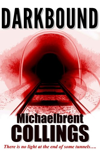 Bargain eBook Hunter: We Hunt for Free & Bargain eBooks So You Don't Have To! -- A HotZippy Website: Today's Readers for Tomorrow's Bestsellers! © -- Bargain eBook Hunter proudly presents: Darkbound by Michaelbrent Collings!
